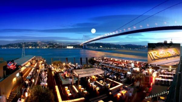 Bar-Terbuka-di-Istanbul-Turki-www.reina_.com_.tr_