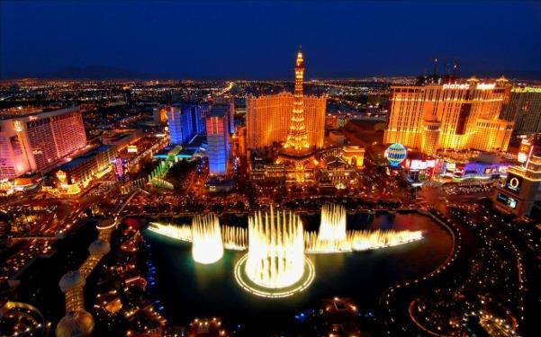 Las-Vegas-flippins.com_