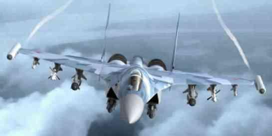 TNI MENOLAK BELI F-16 VIPER.AMERIKA KESAL DI KALAHKAN SUKHOI RUSIA