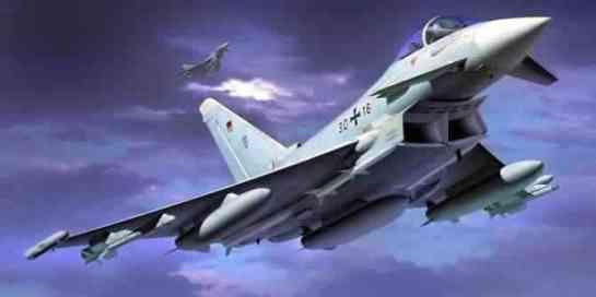 TNI MENOLAK BELI F-16 VIPER.AMERIKA KESAL DI KALAHKAN SUKHOI RUSIA10