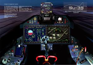 TNI MENOLAK BELI F-16 VIPER.AMERIKA KESAL DI KALAHKAN SUKHOI RUSIA5
