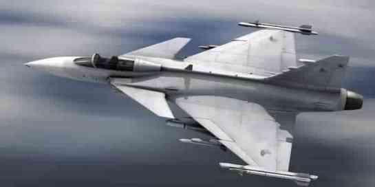 TNI MENOLAK BELI F-16 VIPER.AMERIKA KESAL DI KALAHKAN SUKHOI RUSIA8