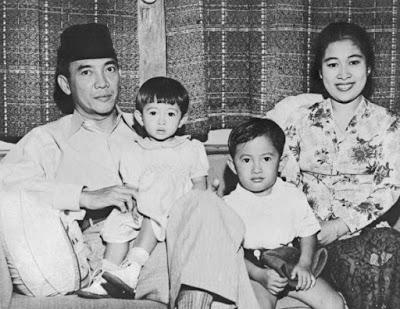 3 Sukarno-Mega-Guntur-fatmawati