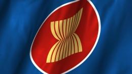 Persatuan Pelajar Indonesia (PPI) di Malaysia Gelar Asean Youth InitiativesPertama