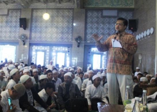 pihak-yang-fasilitasi-asing-untuk-kuasai-indonesia-itu-baru-makar