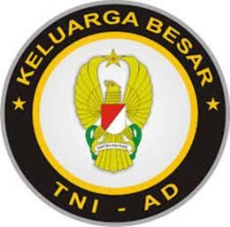 Surat Terbuka dari Disjarah TNI AD untuk Gubernur Lemhanas danJokowi