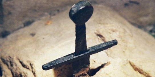 2-pedang-excalibur-st-galgano-rev5