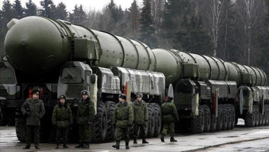 3-misil-rusia-yang-amat-ditakuti-dunia
