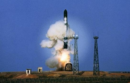 3-misil-rusia-yang-amat-ditakuti-dunia3