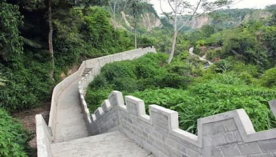 3great-wall-sumatera-barat-3