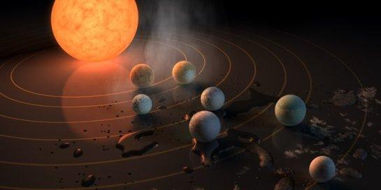4planet-ini-mengorbit-beriringan