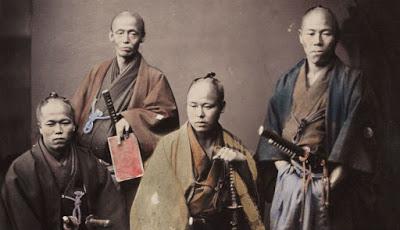 4samurai