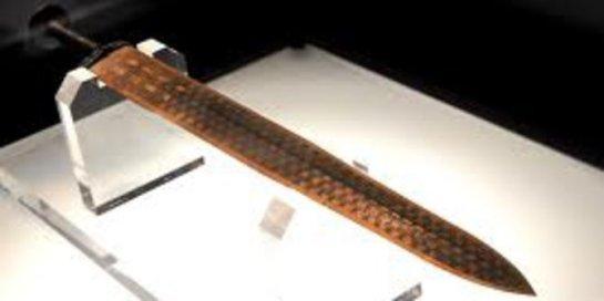 5-pedang-goujian-rev5