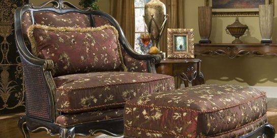 6-kursi-kematian-baleroy-mansion
