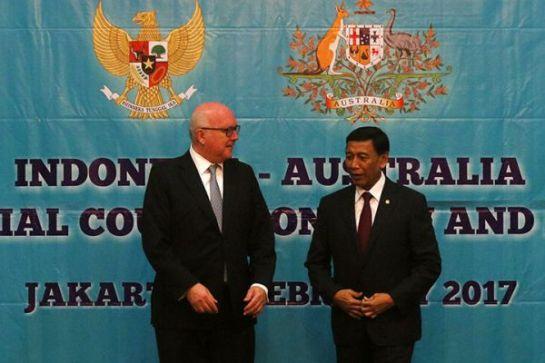 australia-kucuri-indonesia-dana-segar-tangkal-terorisme