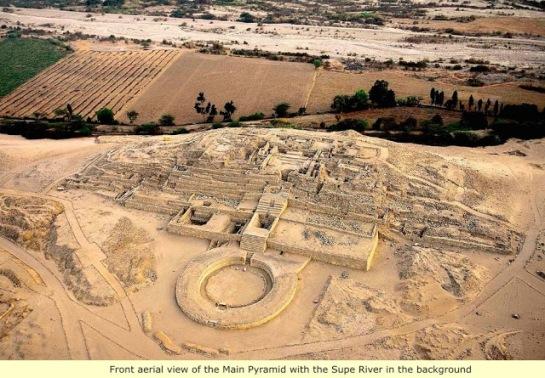caral-kota-piramid-yang-dibangun-5000-tahun-lalu