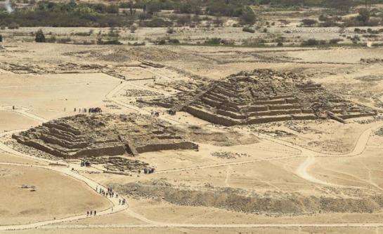 caral-kota-piramid-yang-dibangun-5000-tahun-lalu2