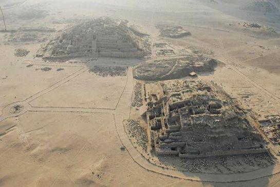 caral-kota-piramid-yang-dibangun-5000-tahun-lalu3
