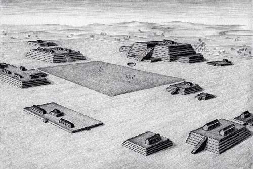 caral-kota-piramid-yang-dibangun-5000-tahun-lalu4