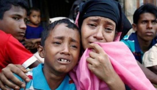 etnis-rohingya-menjadi-korban-kekejaman-tentara-myanmar