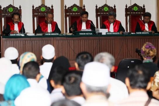 hakim-sidang-ahok-meninggal-dunia