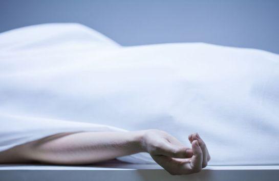 ibu-bayinya-tewas-saat-melahirkan-dinkes-bantul-beri-peringatan-ke-petugas