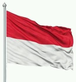 Alasan Bangga MenjadiIndonesia