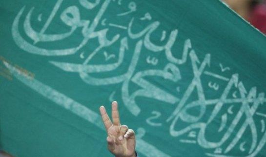 krisis-keuangan-arab-saudi-akhiri-kebijakan-bebas-pajak