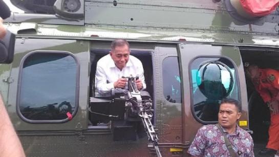 menhan-optimistis-indonesia-mampu-buat-jet-tempur-dan-kapal-selam