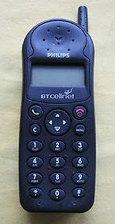 philips-c12