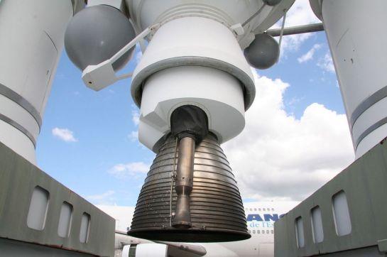 satelit-telkom-3s-siap-diluncurkan-dari-guyana-perancis