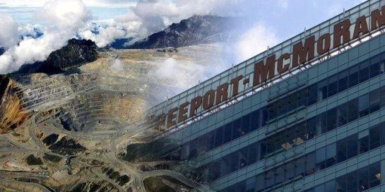 tak-bisa-ekspor-33000-karyawan-freeport-dirumahkan