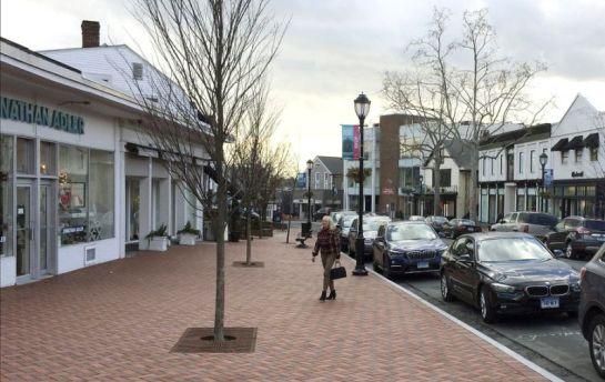 white-privilege-essay-contest-ruffles-upscale-coastal-town