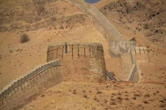2 Great-Wall-of-Gorgan