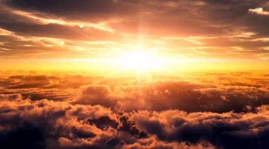 5 Fakta Menarik Soal Fenomena Equinox, Bahaya