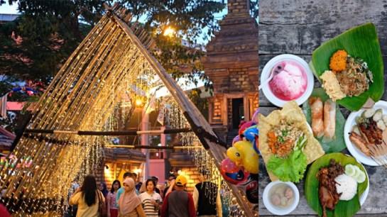 festival-kuliner-dunia-yang-selalu-meriah-dari-festival-buah-hingga-festival-cabai