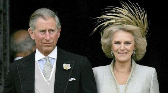 Ini Kode Rahasia Saat Ratu Elizabeth II Wafat4