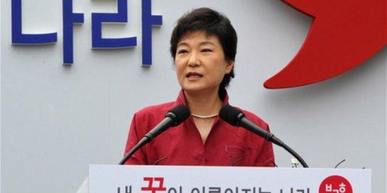 jejak-karier-presiden-korsel-park-geun-hye-hingga-dimakzulkan
