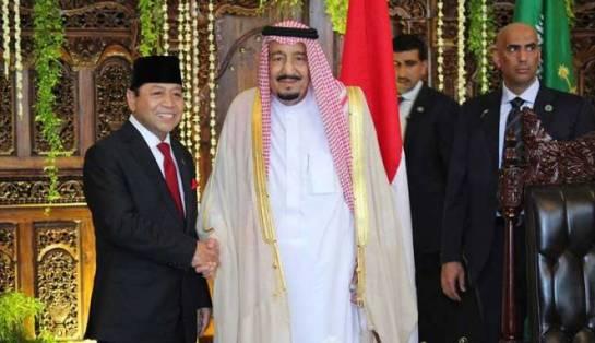 kerjasama-indonesia-arab-saudi-sinyal-positif-investasi2