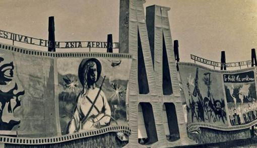 Kisah Satu Babak Perfilman Indonesia