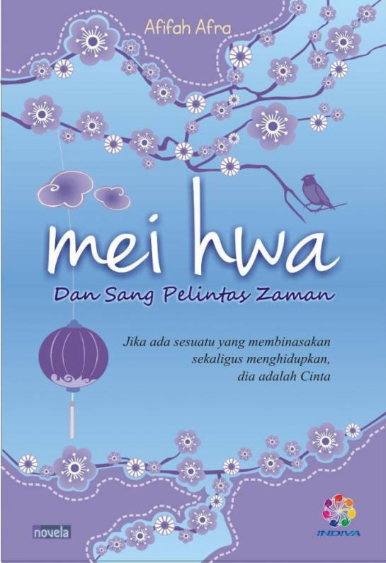 Membaca Kebhinekaan Indonesia dari Dua Perempuan Lintas Zaman