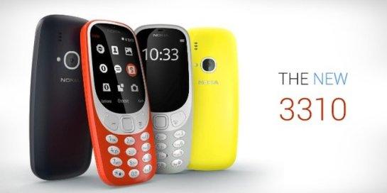 nokia-3310-baru-resmi-bangkit-baterai-kuat-dan-ada-game-snake-baru