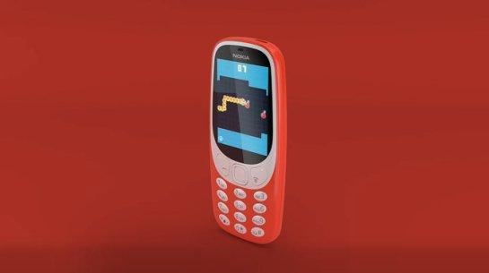 nokia-3310-baru-resmi-bangkit-baterai-kuat-dan-ada-game-snake-baru2
