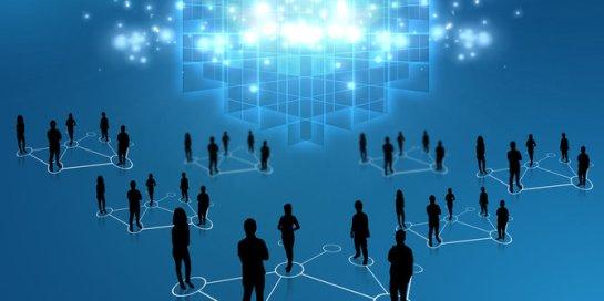 Pemerintah berencana mengkaji revisi UU Telekomunikasi