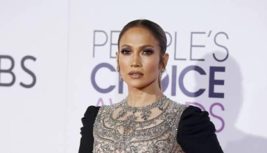 Pengakuan Mengejutkan Jennifer Lopez Soal Video Seks