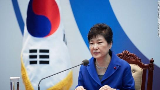 president-park-geun-hye-exlarge-169