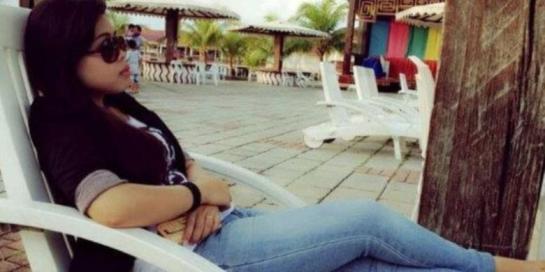 Siti-Aisyah