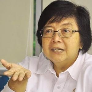 Siti-Nurbaya-Bakar