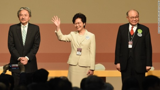 1 carrie-lam-john-tsang-judge-woo-hong-kong-chief-executive-exlarge-169