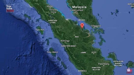 Pulau Padang